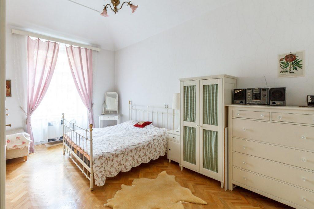 Quelle décoration pour une chambre de petite fille ?