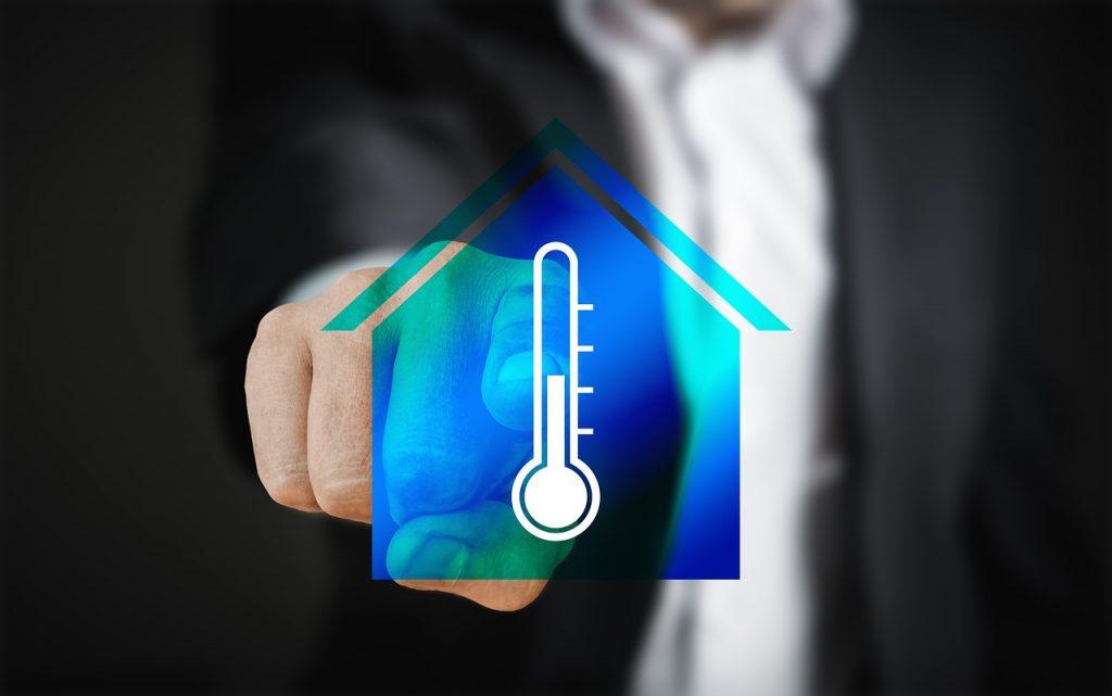 Domotique : pour la décoration et la sécurité de votre maison