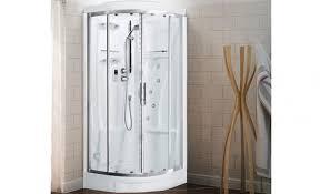 Installation douche : Conseils et prix