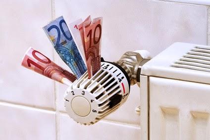 Changer de chauffage : comment réduire la facture ?